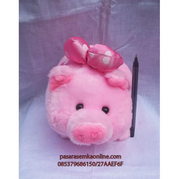 Boneka Babi Pink Pita S - Theme Park Pro 4k Wallpapers 74782dd943