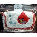 Dompet Angry Bird jakarta